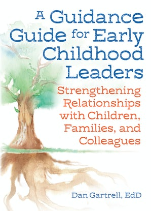 A Guidance Guide for Early Childhood Leaders