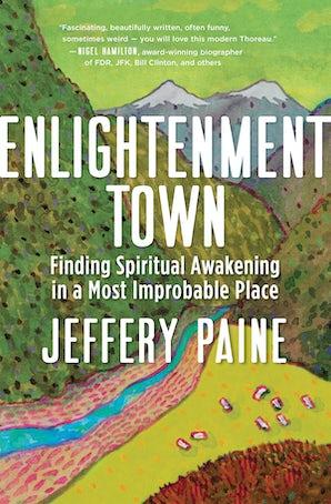 Enlightenment Town