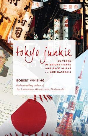 Tokyo Junkie