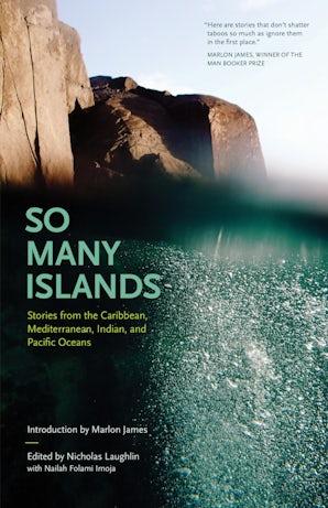 So Many Islands