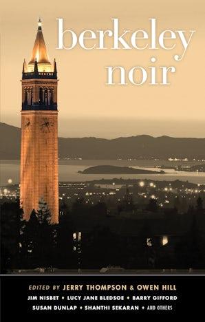 Berkeley Noir