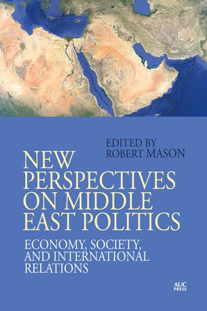 New Perspectives on Middle East Politics