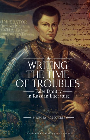 Writing the Time of Troubles