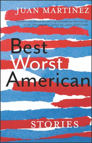 Best Worst American
