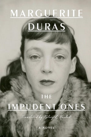 The Impudent Ones