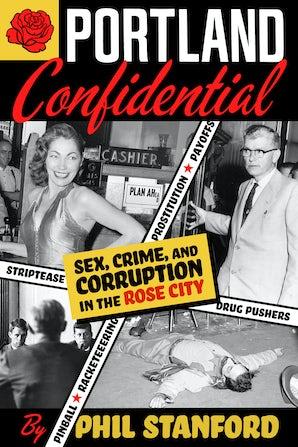 Portland Confidential