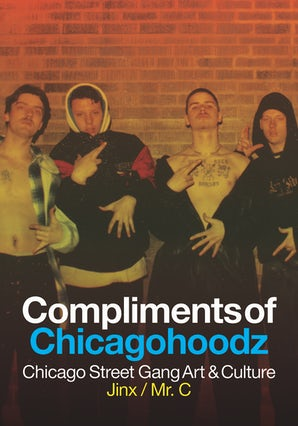 Compliments of Chicagohoodz