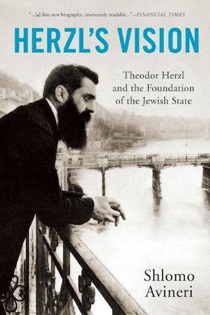 Herzl's Vision