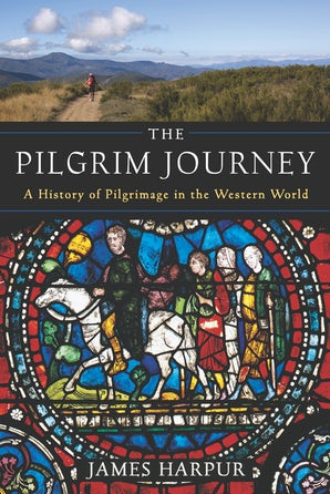 The Pilgrim Journey
