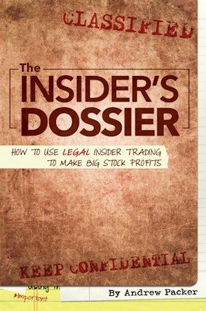 The Insider's Dossier