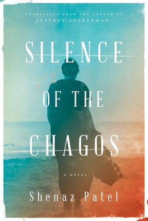 Silence of the Chagos