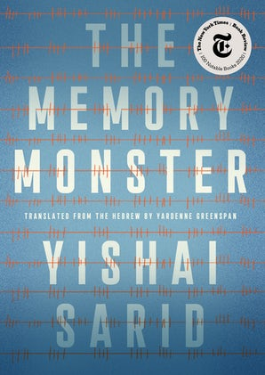 The Memory Monster