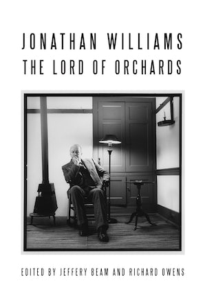 Jonathan Williams: Lord of Orchards