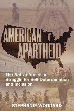American Apartheid