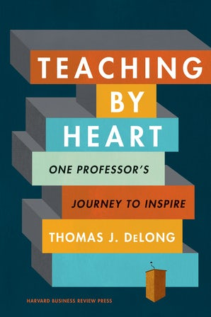 Teaching by Heart