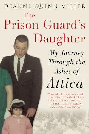 The Prison Guard's Daughter