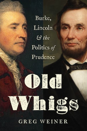 Old Whigs