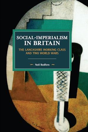 Social-Imperialism in Britain