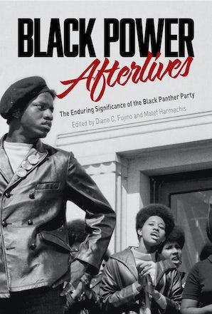 Black Power Afterlives