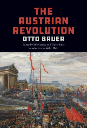 The Austrian Revolution