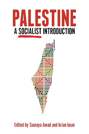 Palestine: A Socialist Introduction