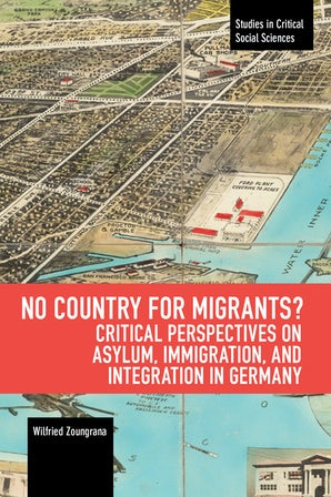 No Country for Migrants?