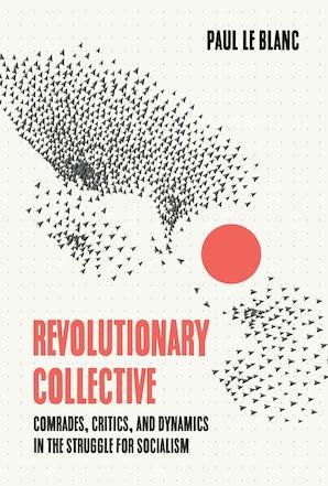 Revolutionary Collective