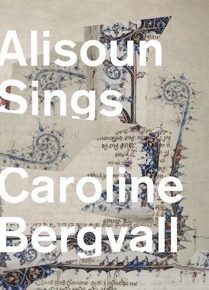 Alisoun Sings