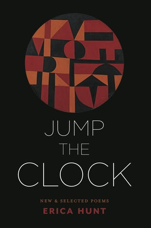 Jump the Clock