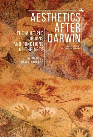 Aesthetics after Darwin