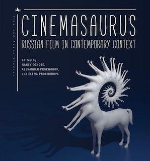 Cinemasaurus