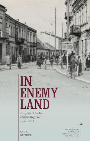 In Enemy Land