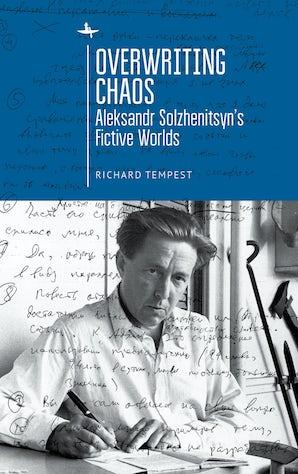 Overwriting Chaos