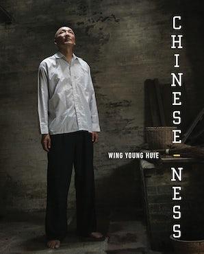 Chinese-ness