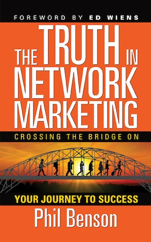 The Truth in Network Marketing