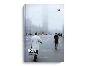 Ron Timehin: London Fog