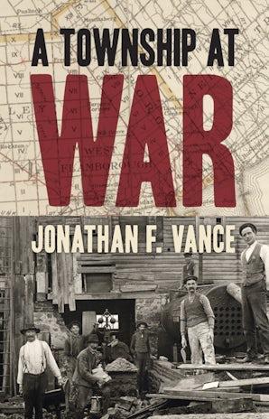 A Township at War