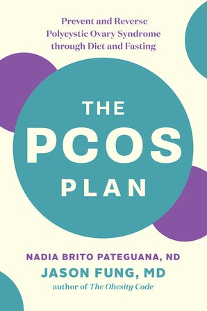 The PCOS Plan