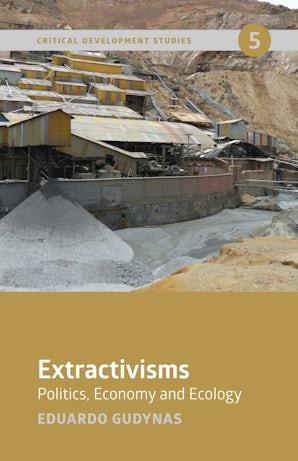 Extractivisms