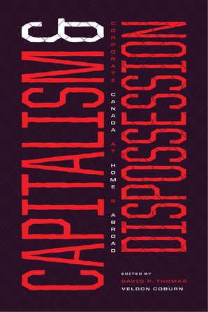 Capitalism and Dispossession