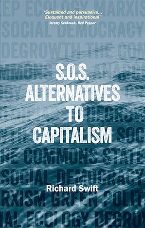 SOS Alternatives to Capitalism