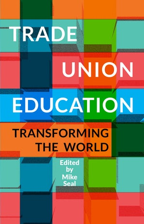 Trade Union Education