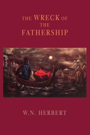 The Wreck of the Fathership