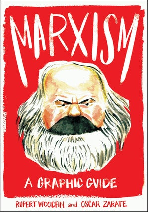 Marxism: A Graphic History
