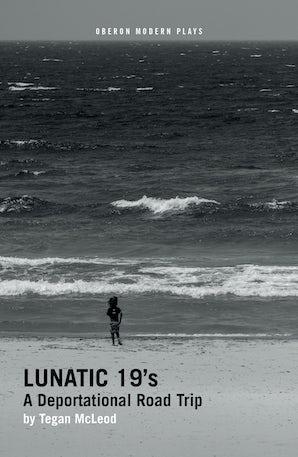 Lunatic 19's