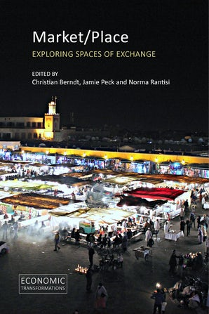 Market/Place