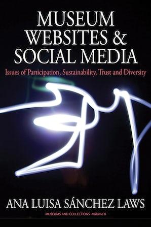 Museum Websites and Social Media