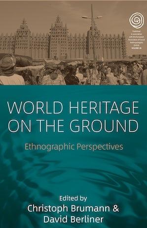 World Heritage on the Ground