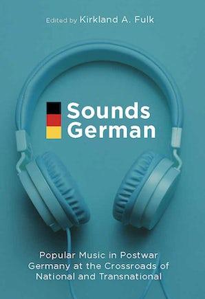 Sounds German