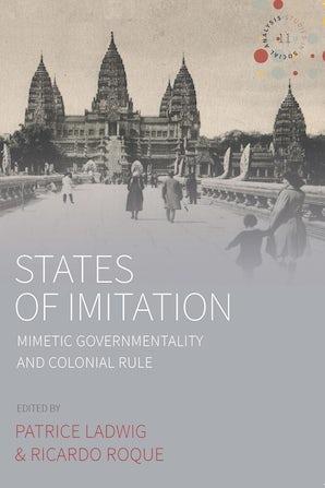 States of Imitation